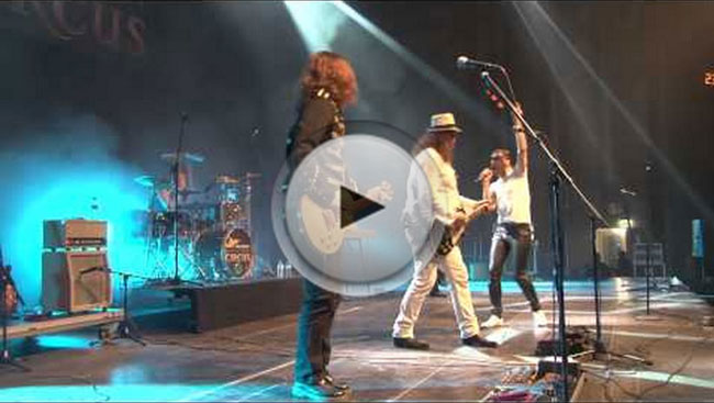 Dr-Woo-Live-Video-2014